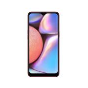 گوشی موبایل سامسونگ Galaxy A10s دو سیم کارت ظرفیت 32/2 گیگابایت
