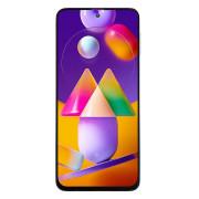 گوشی موبایل سامسونگ Galaxy M31s دو سیم کارت ظرفیت 128/6 گیگابایت