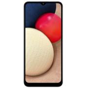 گوشی موبایل سامسونگ Galaxy A02s دو سیم کارت ظرفیت 64/4 گیگابایت