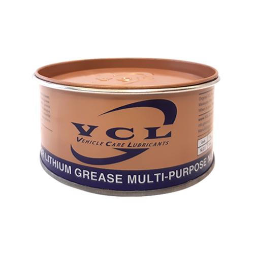 گریس VCL 250 gr