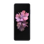 گوشی موبایل سامسونگ Galaxy Z Flip دو سیم کارت ظرفیت 256/8 گیگابایت