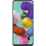 گوشی موبایل سامسونگ Galaxy A51 دو سیم کارت ظرفیت 256/8 گیگابایت