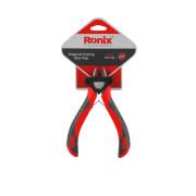 سیم چین مینی رونیکس مدل RH-1204