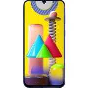 گوشی موبایل سامسونگ Galaxy M31 دو سیم کارت ظرفیت 128/6 گیگابایت