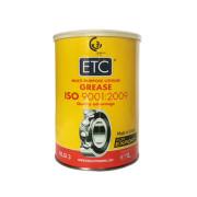 گریس 1 کیلویی برند ETC