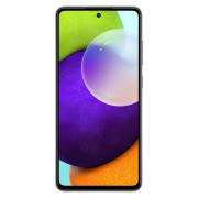 گوشی موبایل سامسونگ Galaxy A52 دو سیم کارت ظرفیت 128/8 گیگابایت