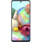 گوشی موبایل سامسونگ Galaxy A71 دو سیم کارت ظرفیت 128/8 گیگابایت