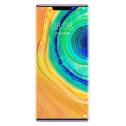 گوشی موبایل هوآوی Mate 30 Pro 5G دو سیم کارت ظرفیت 256/8 گیگابایت