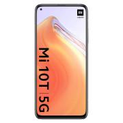 گوشی موبایل شیائومی Mi 10T 5G دو سیم کارت ظرفیت 128/8 گیگابایت