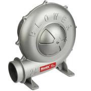 دم برقی صنعتی 2.5 اینچ 260 وات رونیکس مدل 1222