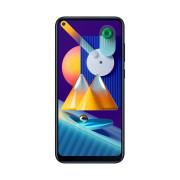 گوشی موبایل سامسونگ Galaxy M11 دو سیم کارت ظرفیت 32/3 گیگابایت