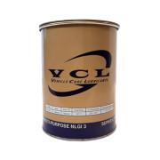 گریس نسوز 1 کیلویی برند VCL