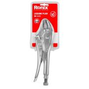انبر قفلی رونیکس مدل RH-1413