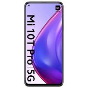 گوشی موبایل شیائومی MI 10T PRO 5G دو سیم کارت ظرفیت 256/8 گیگابایت