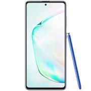 گوشی موبایل سامسونگ Galaxy Note 10 Lite دو سیم کارت ظرفیت 128/6 گیگابایت