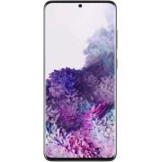 گوشی موبایل سامسونگ Galaxy S20 Ultra 5G دو سیم کارت ظرفیت 128/12 گیگابایت