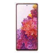 گوشی موبایل سامسونگ Galaxy S20 FE دو سیم کارت ظرفیت 128/8 گیگابایت