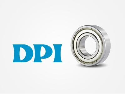 بلبرینگ DPI