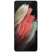 گوشی موبایل سامسونگ Galaxy S21 Ultra 5G دو سیم کارت ظرفیت 256/12 گیگابایت
