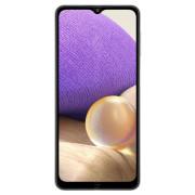 گوشی موبایل سامسونگ Galaxy A32 دو سیم کارت ظرفیت 128/8 گیگابایت