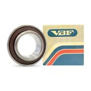 بلبرینگ 520806 KIY برند VBF