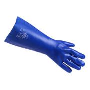 دستکش پوشا پترو  ۴۰ سانتی