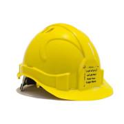کلاه ایمنی پرشین سیفتی مدل Dwarf 7