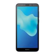 گوشی موبایل هوآوی Y5 Lite 2018 دو سیم کارت ظرفیت 16/1 گیگابایت
