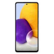 گوشی موبایل سامسونگ Galaxy A72 دو سیم کارت ظرفیت 128/8 گیگابایت