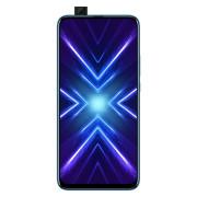 گوشی موبایل آنر 9X دو سیم کارت ظرفیت 1286/6 گیگابایت