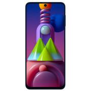 گوشی موبایل سامسونگ Galaxy M51 دو سیم کارت ظرفیت 128/8 گیگابایت