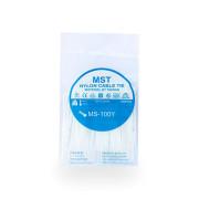 بست کمربندی 10 سانتیمتر برند MST