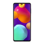 گوشی موبایل سامسونگ Galaxy M62 دو سیم کارت ظرفیت 128/8 گیگابایت