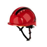 کلاه ایمنی هترمن مدل MK8 مخصوص کار در ارتفاع
