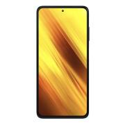 گوشی موبایل شیائومی POCO X3 دو سیم کارت ظرفیت 64/6 گیگابایت