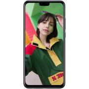 گوشی موبایل هوآوی Y8s دو سیم کارت ظرفیت 64/4 گیگابایت